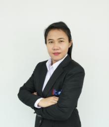 Buakhao