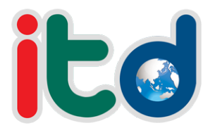 logo-itd