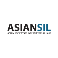 asiansil
