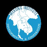 mekonginstitute