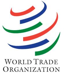 220px-WTO-Logo-222