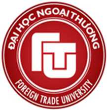 Foreign_Trade_University_logo