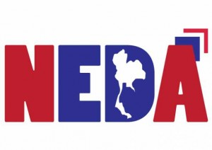 Neda-logo