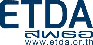 logo_etda-default